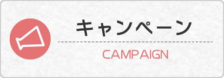 キャンペーン物件