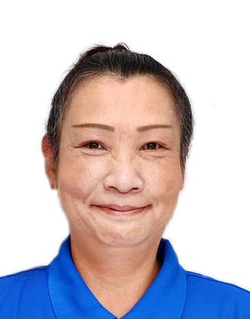 川上亜希子