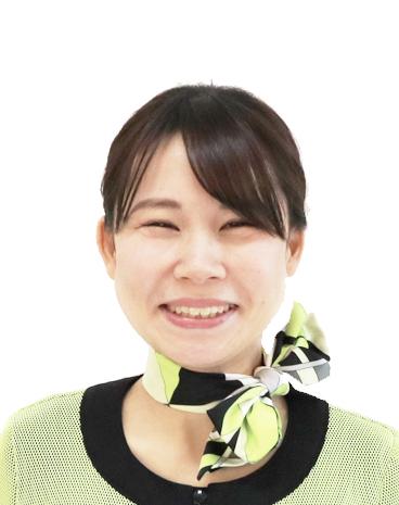 前田百合香