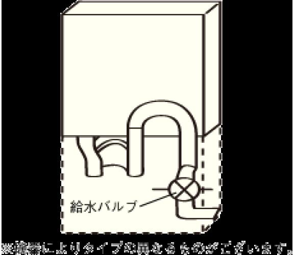 給湯器のお湯が出ない