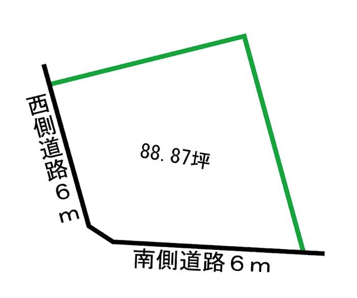 鯖江市入町