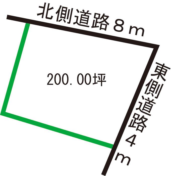 永平寺町飯島