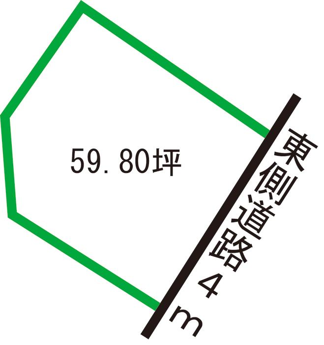 永平寺町高橋