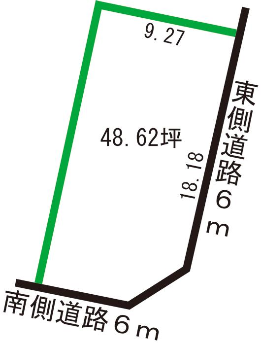 福井市高柳町