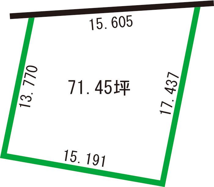 福井市新田塚1丁目
