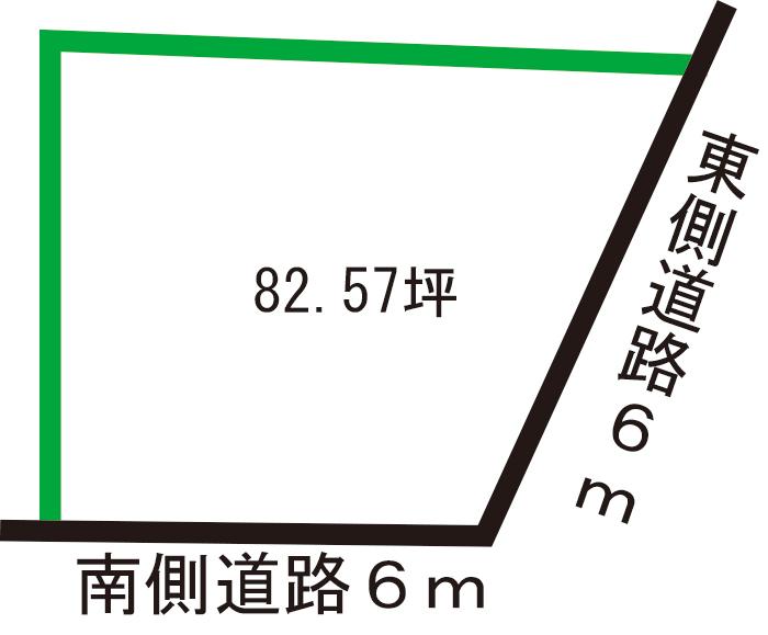 福井市免鳥町