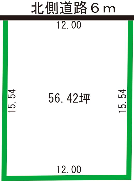 坂井市春江町千歩寺