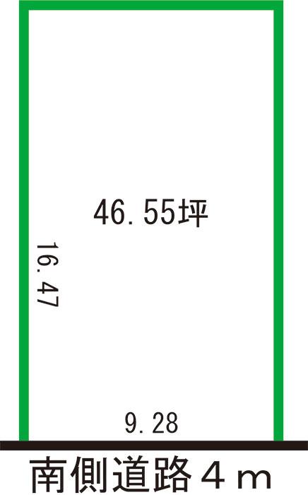 福井市新田塚2丁目