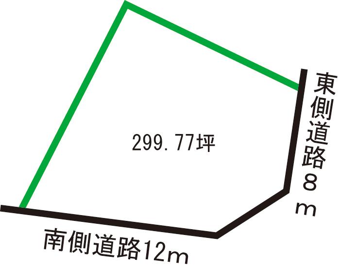 坂井市三国町米ヶ脇
