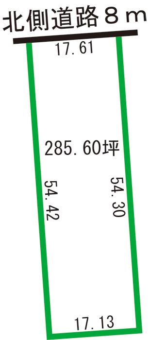 福井市渕4丁目