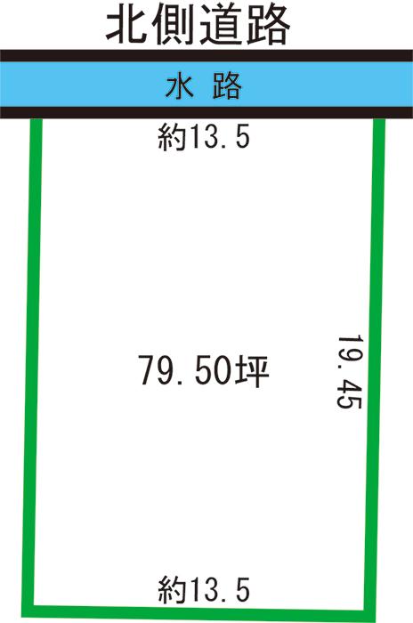 福井市大宮2丁目