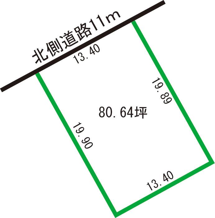 坂井市三国町加戸