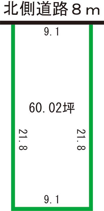 福井市上森田4丁目