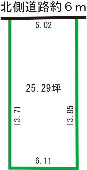 福井市八重巻東町