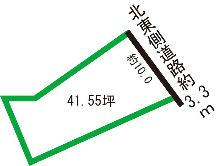 福井市小山谷町