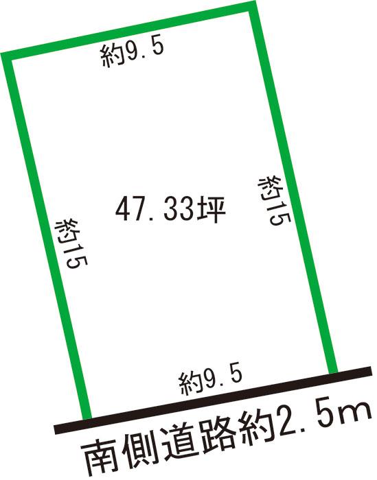 福井市照手4丁目
