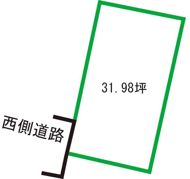 福井市三郎丸1丁目