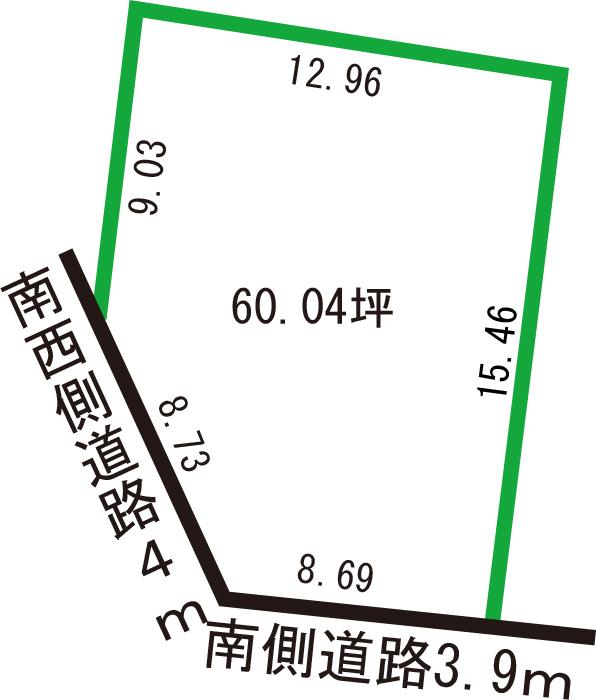 福井市八重巻中町