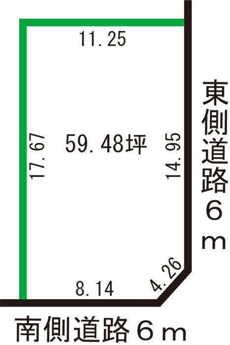 鯖江市石田上町