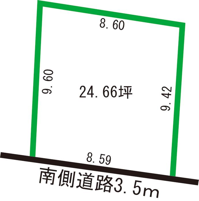 福井市有楽町