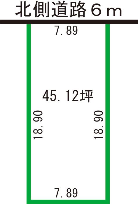 福井市足羽2丁目