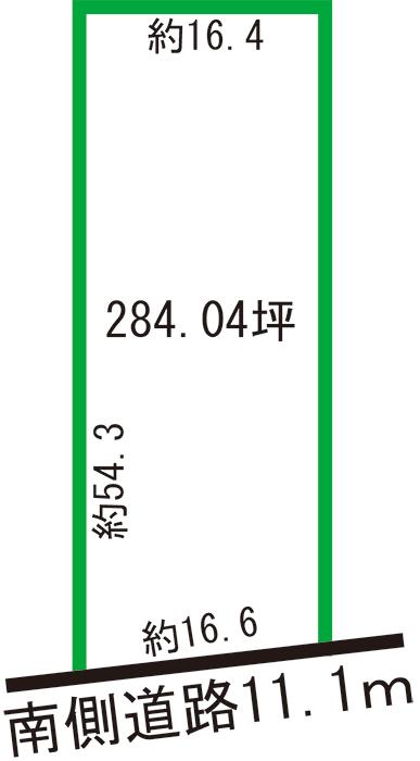 坂井市春江町田端