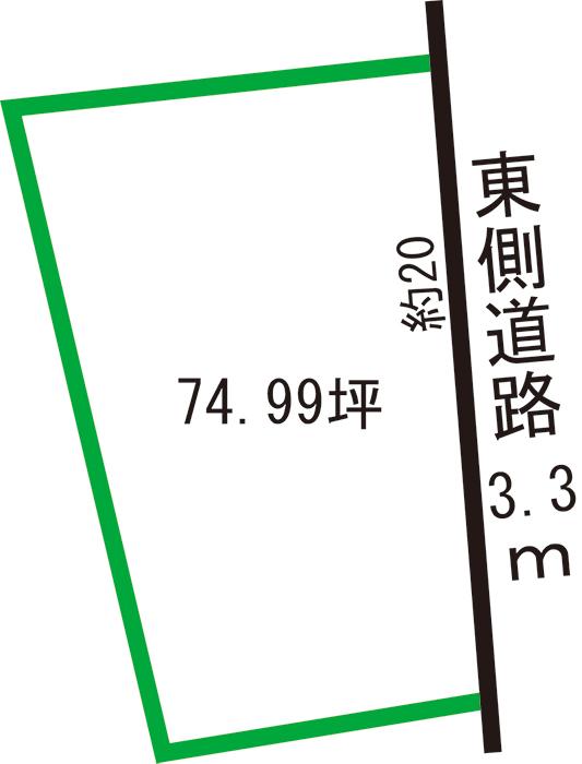 福井市山室町