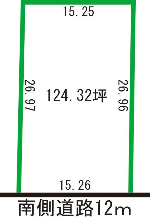 福井市木田2丁目