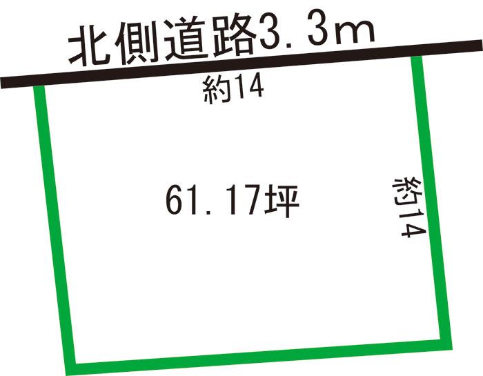 福井市門前町