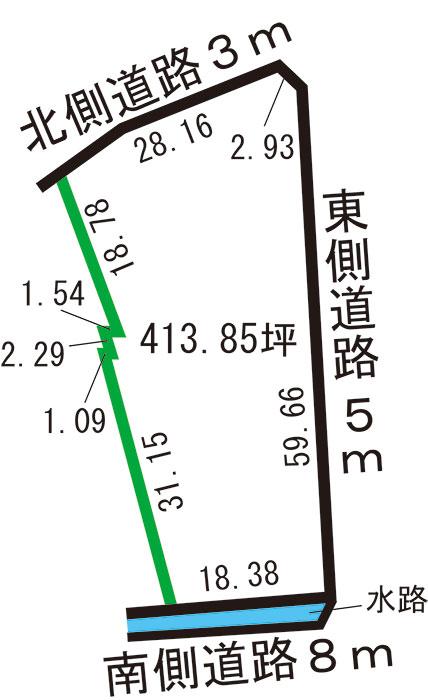 福井市灯明寺2丁目