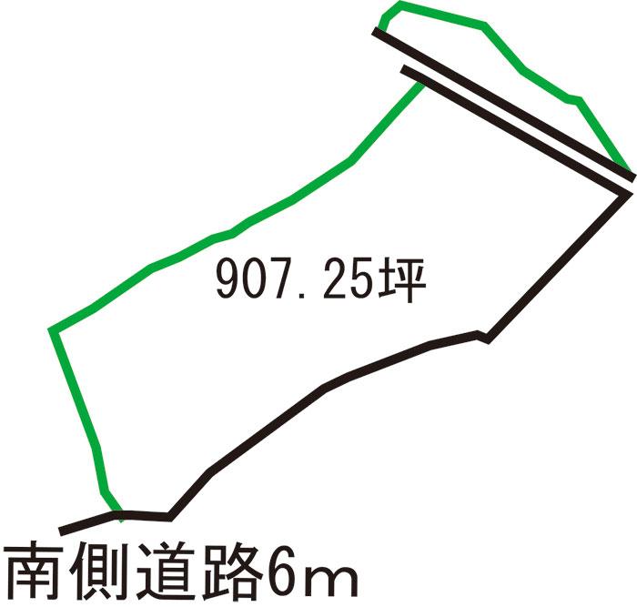 福井市金屋町