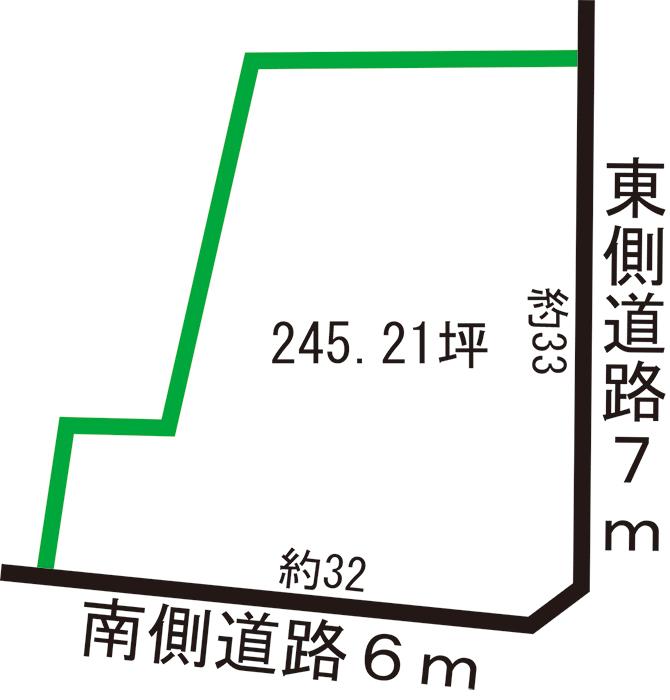 福井市河合寄安町