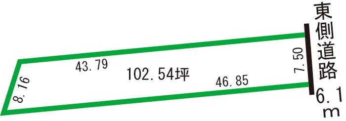 福井市栄町