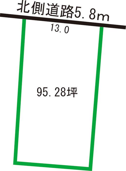 福井市高塚町