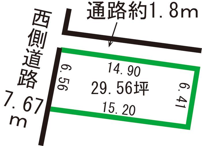 福井市順化1丁目