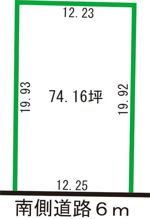 福井市光陽2丁目