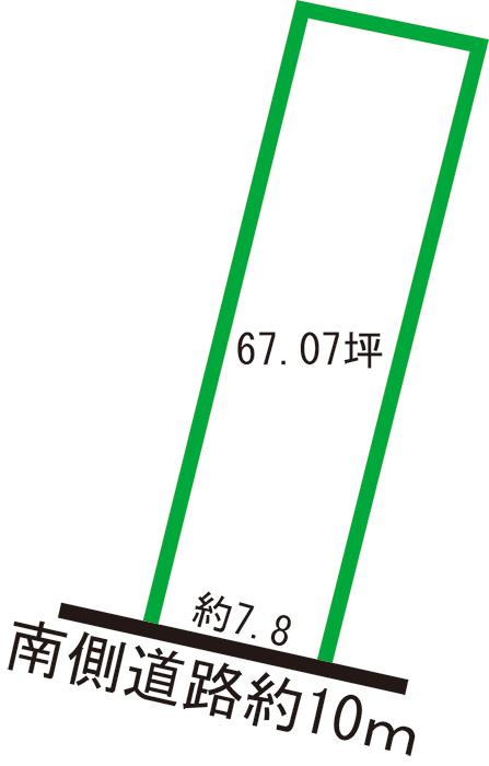 福井市順化2丁目