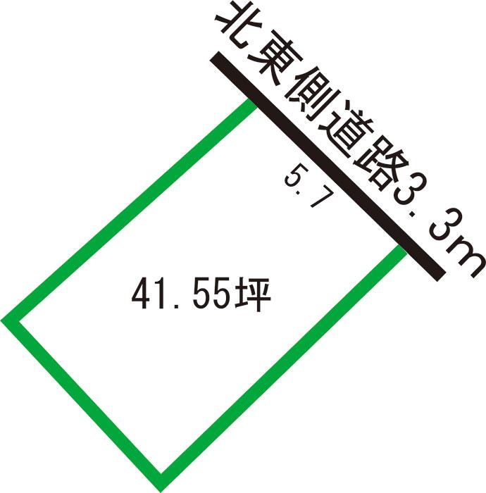 福井市足羽5丁目