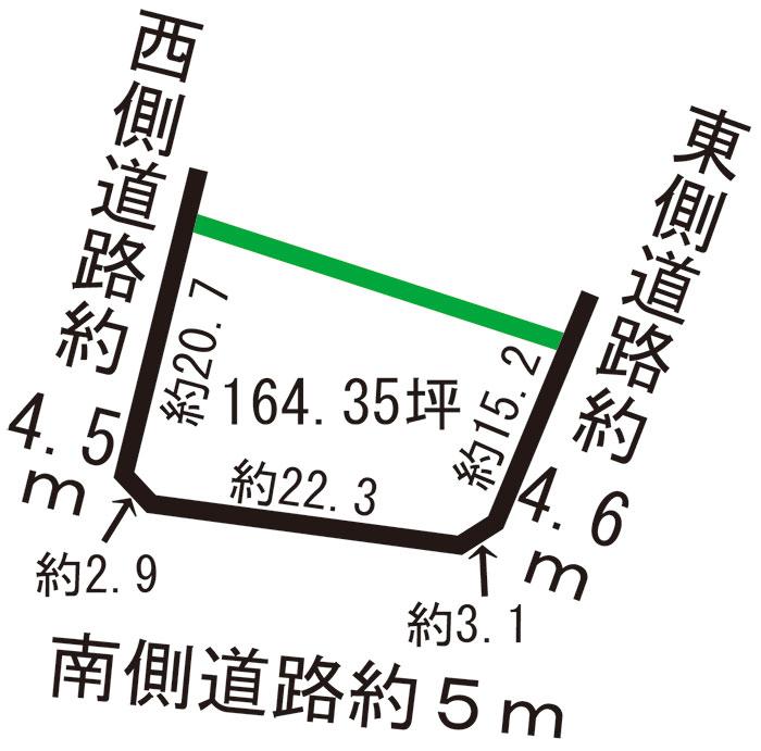 鯖江市吉江町