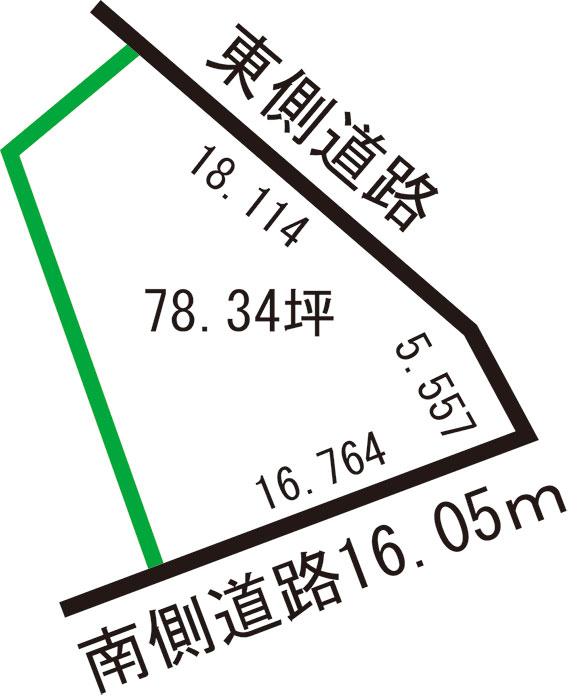 福井市飯塚町