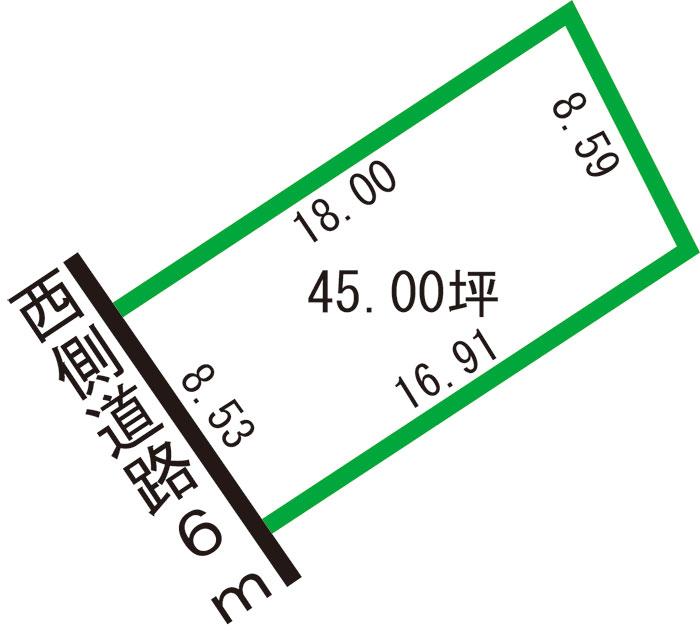 福井市高木中央2丁目