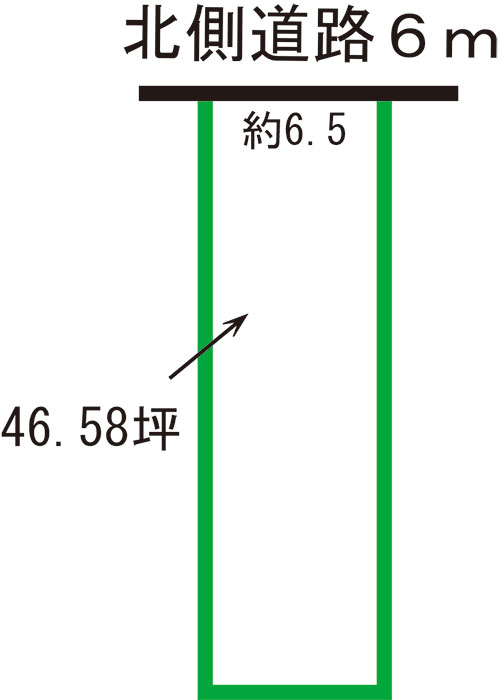 福井市足羽4丁目