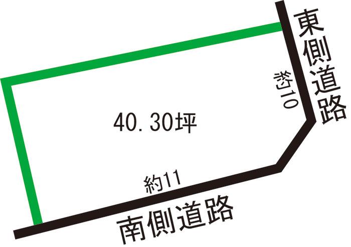 福井市高木町