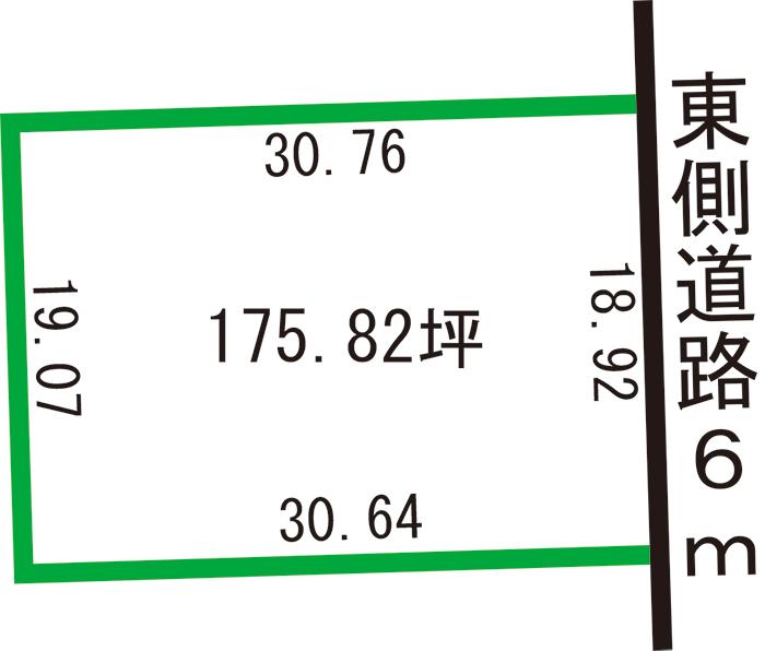 福井市灯明寺1丁目