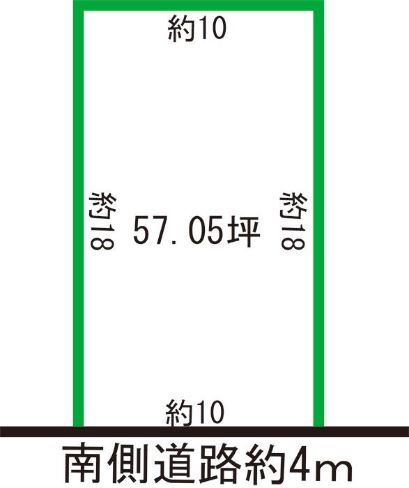福井市志比口2丁目