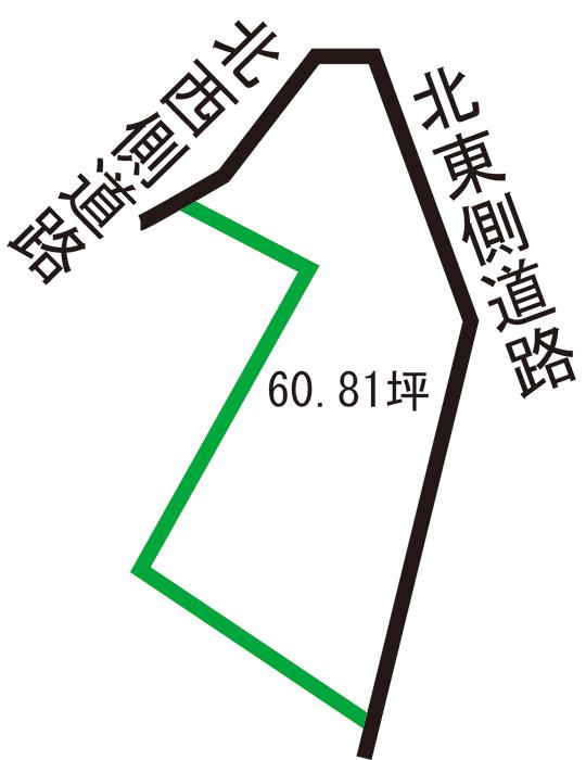 福井市加茂河原2丁目