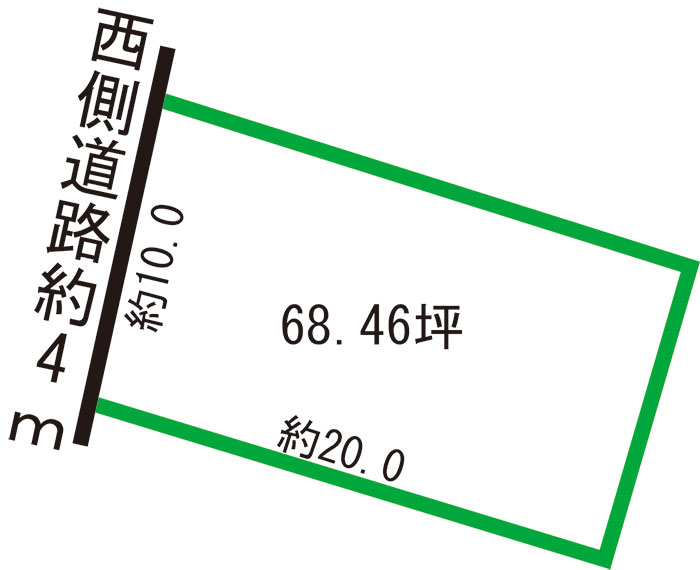 福井市高屋町