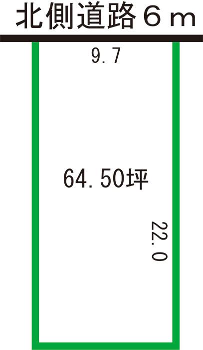 福井市光陽1丁目