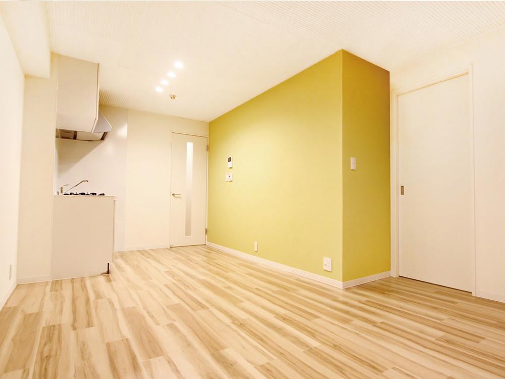 グランドール60304号室(3階建-3階)